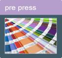 pre press
