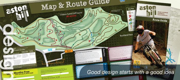 design_image2