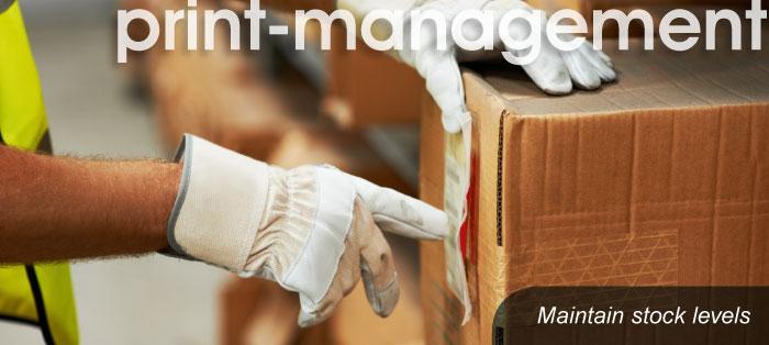 print_management_image3